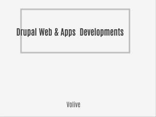 drupal website development in Saudi Arabia,drupal development services in Saudi Arabia