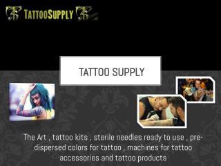 tat-shop.com