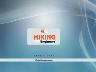 Manufacturer of Cranes, Hydraulic Crane Manufacturers