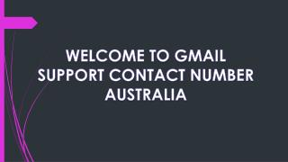How to Import Archived Outlook Email Into Gmail Using GML