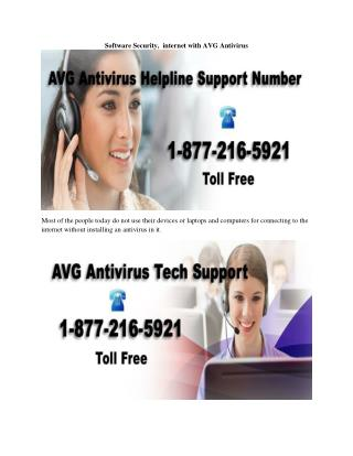 Mcafee customer care 1 844 327 5185
