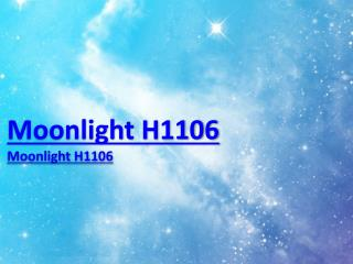 Cheap Moonlight H1106 on sale at www corabridal com