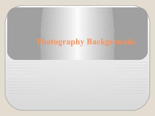 Photography Backgrounds - Backdropsource Australia