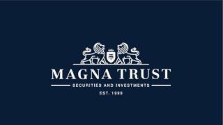 Magna Trust Greece | Magna Fx Reviews
