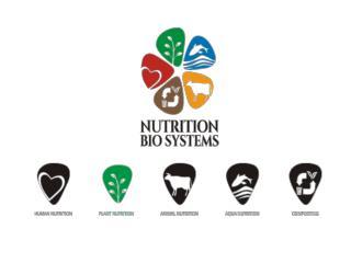 Ravin Jhunjhunwala: Nutritional Farming will help agriculture sector