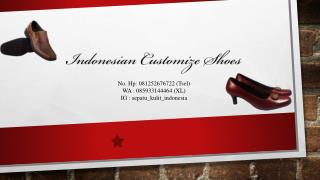 081252676722 (Tsel), katalog sepatu kulit, kerajinan sepatu kulit, koleksi sepatu kulit
