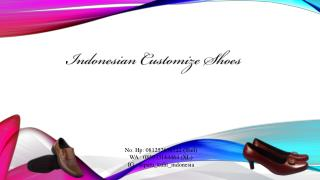 081252676722 (Tsel), model sepatu kulit wanita terbaru, pabrik sepatu kulit, pengrajin sepatu kulit