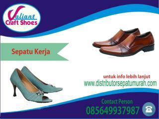 sepatu kerja kantor pria,sepatu kerja kantor wanita,model sepatu kerja kantor, 085649937987