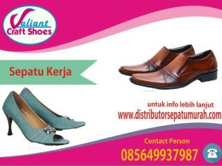 jual sepatu online,jual beli sepatu online,jual sepatu online murah, 0856499379987