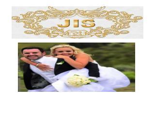 The Best Wedding Video in Brisbane