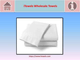 Buy Fitted Sheets Queen Wholesale