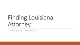 Does A Will That I Signed Before A Marriage Impact A Mesothelioma Lawsuit And Rights To Damages