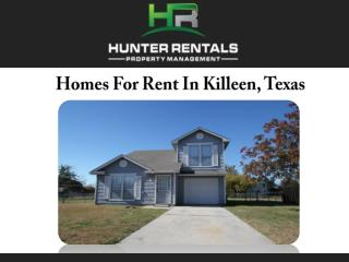 Ppt Vacation Homes For Rent By Owner Powerpoint
