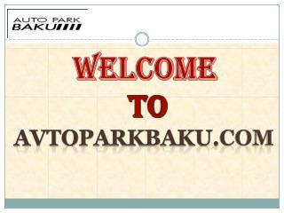 Hertz Baku Rent A Car