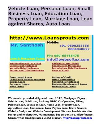 Banking System, Canadian Banking, Canadian Banking, Mortgage System, Mortgage Loans, Banking Mortgages, Banking System