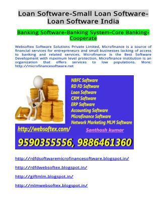 Co-operate Banking-Cooperate India-Microfinance-RD FD Software-Banking System-Core Banking.pdf