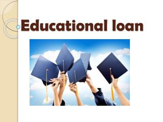 Educational loan : 4 Degrees That Are Better to Earn at a Community College