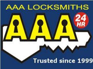 Cape Town locksmiths