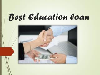 Best Education loan : Beyond Rankings: 5 Aspects to Choosing a School