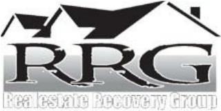Real Estate Website, Short Sale, Stop foreclosure, real estate