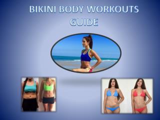 Bikinibodyworkoutguide.com