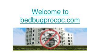 Bed Bugs Sunnyvale CA, Bed Bug Exterminator Sunnyvale CA, Bed Bug Control Sunnyvale CA, Bed Bug Inspections Sunnyvale C