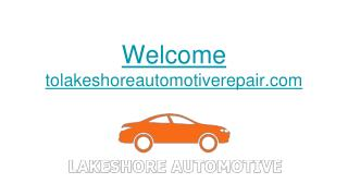 Alignments St. Louis, Auto Repairs St. Louis, Auto Maintenance St. Louis, Brake Systems St. Louis, Catalytic Converters