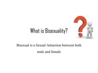 Find the Bisexual Dating Sites