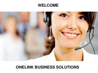 Tips to Choose Call Center Customer Services For Your Business