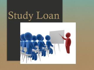 Study loan : Family Loans: Can Your Family Pay for Your MBA?
