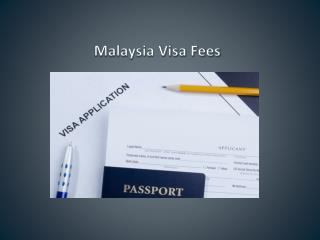 Welcome to Study in Malaysia