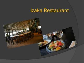 Istanbul kebab restaurants