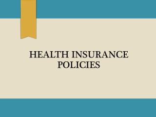 Compare Health Insurance Quotes Online to Get Maximum Insurance Benefits