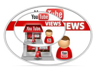 How YouTube Views can Provide Impressive Online Ranks?