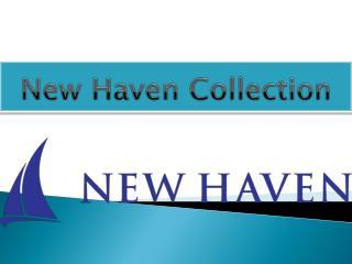 New haven.com