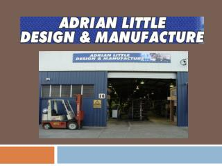 Our metal fabrication Steel Posts in Brisbane