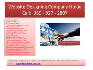 Website Redesign Service in Delhi, Web design and development company Delhi, Website Maker In Delhi, Website designing c