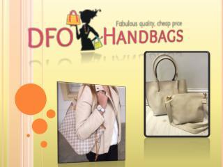 Luxtime.su/louis-vuitton-handbags/monogram-canvas