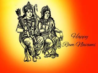 Ram Navami Celebration 2016
