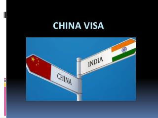 72 Hour China Tourist Visa: All You Need to Know