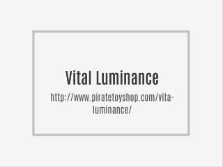 http://www.piratetoyshop.com/vita-luminance/
