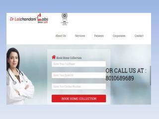 Color Doppler Test in Greater Kailash South Delhi