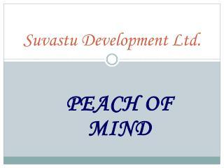 real estate developer bangladesh