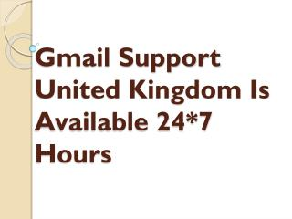 Gmail Helpline Phone Number UK Explain The 3 ways To Chat In Gmail | Dial Gmail Help UK Number 0-808-189-1166