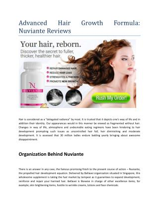 http://www.healthproducthub.com/nuviante-reviews/