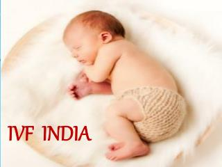 Ivf best clinic in india