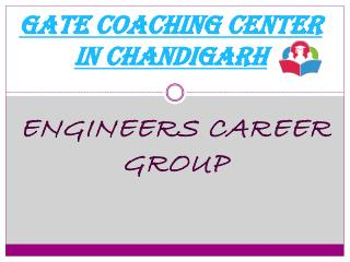 SSC JE Entrance Exam Coaching in Chandigarh