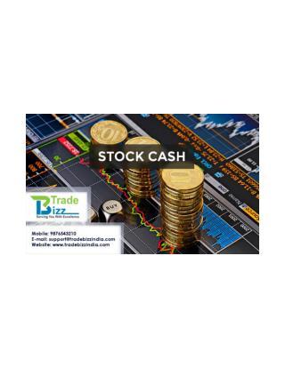 Commodity Tips,commodity market