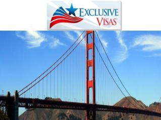 Exclusive Visas –  Benefits of the Eb5 Visa