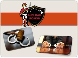 Aliibailbonds.com